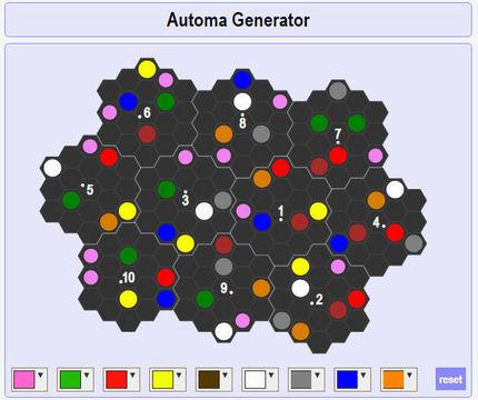 GP_SetupG_03.jpg