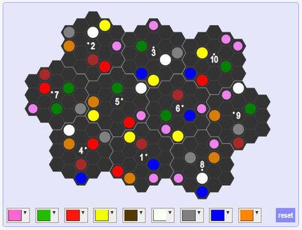GP_SetupG_05.jpg