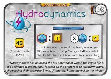 Hydrodynamics.jpg