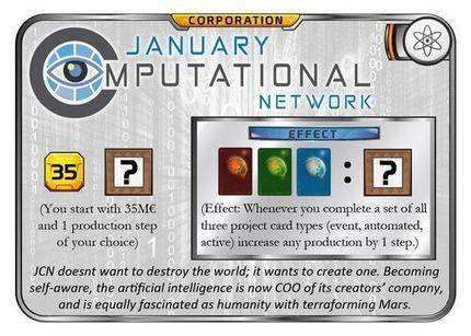 JanuaryComputationalNetwork .jpg