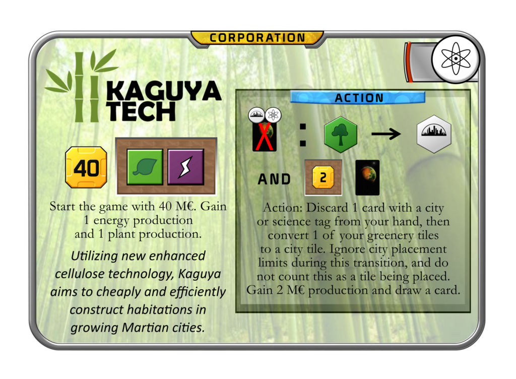 KaguyaTech.png
