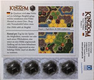 KingdomBuilder-Caves.jpg