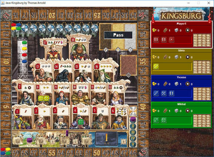 KingsbuegPC.jpg