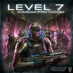 LEVEL7_OmegaProtocol_box_s.jpg