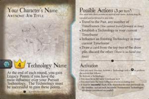 Legacy-ForbiddenMachines_Character.jpg