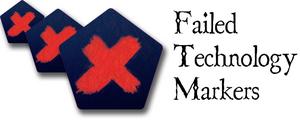 Legacy-ForbiddenMachines_Failed.jpg