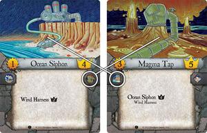 Legacy-ForbiddenMachines_cards.jpg