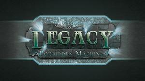 Legacy-ForbiddenMachines_logo.jpg