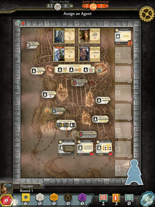 LordsOfWaterdeep_iOS2.png