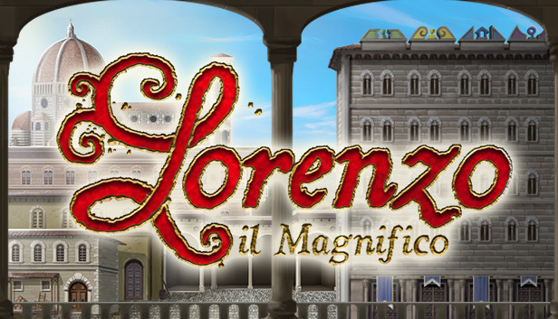 LorenzoIlMagnifico_digital.jpg