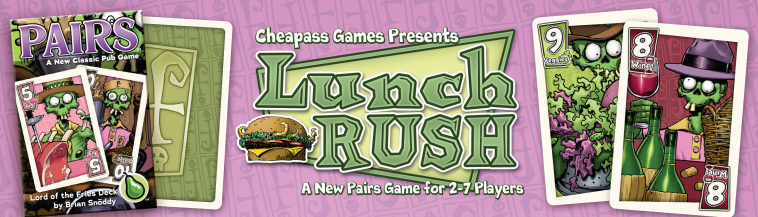 LunchRush_logo.png