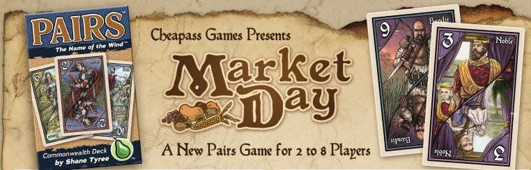 MarketDay_logo.png