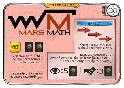 MarsMath.jpg