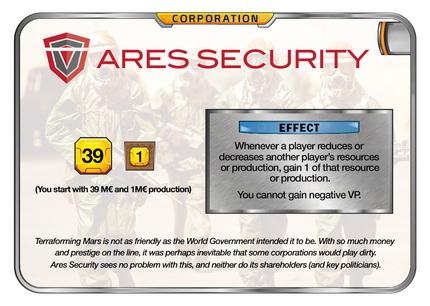 Mars_AresSecurity.jpg
