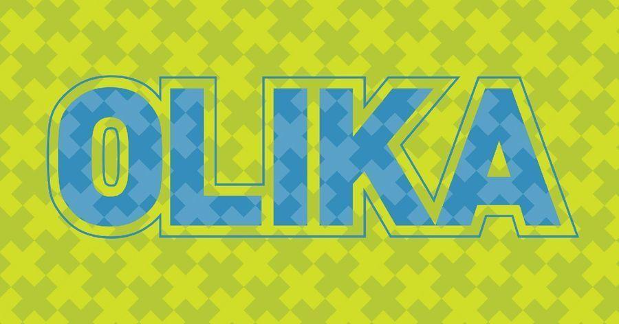 Olika_logo.jpg