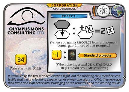 OlympusMonsConsultingLtd.jpg