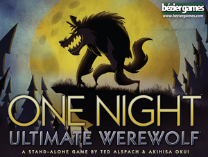 One Night Ultimate Werewolf.jpg