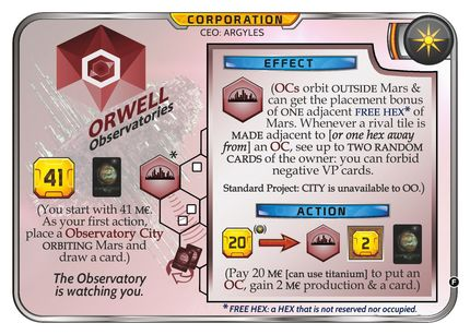 OrwellObservatories.jpg