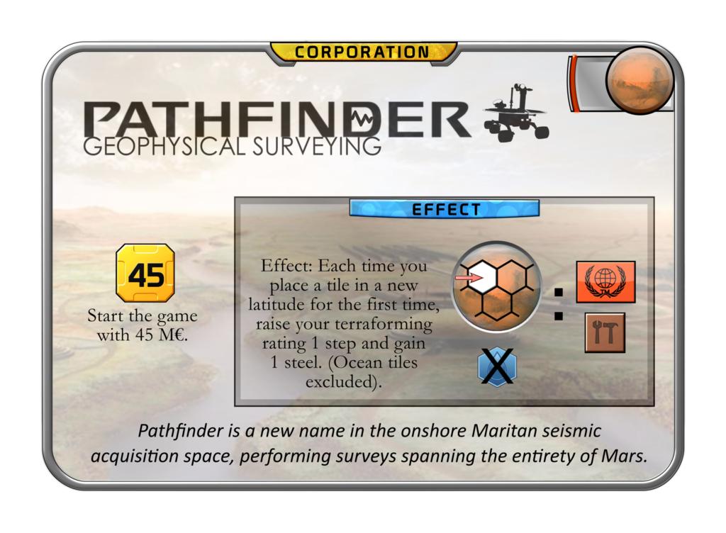 PathfinderGeographysicalSurveying.png