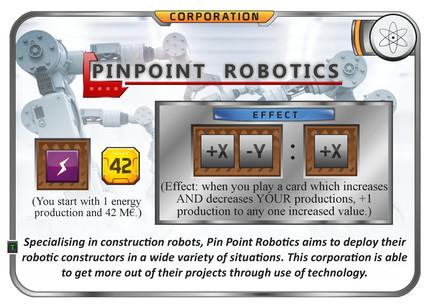PinpointRobotics.jpg