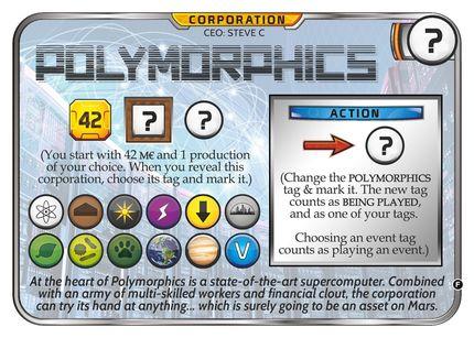Polymorphics.jpg