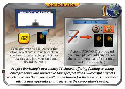 ProjectWorkshop.jpg