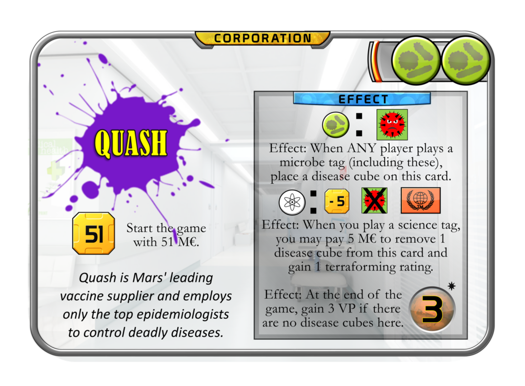 Quash.png