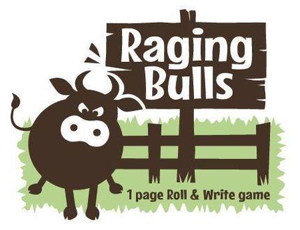 RagingBulls_0.jpg