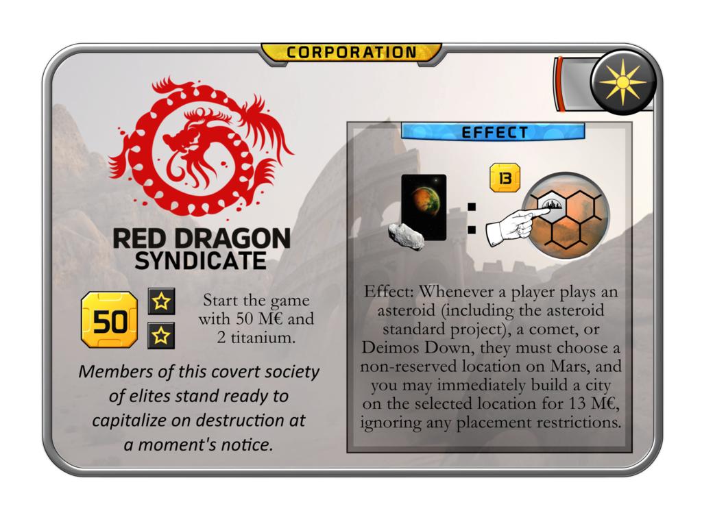 RedDragonSyndicate.png