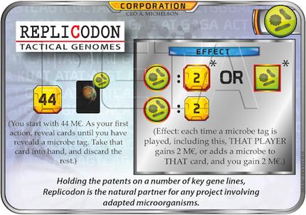 Replicodon_20171220.png