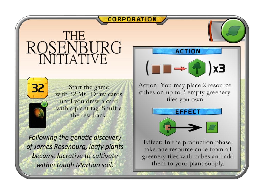 RosenburgInitiative.png