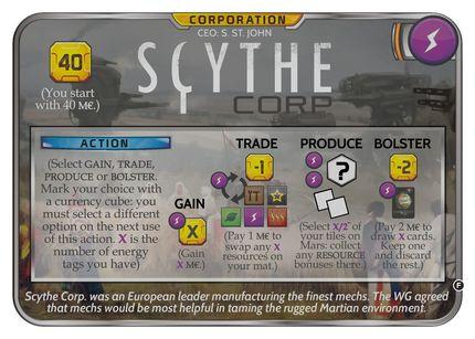 ScytheCorp.jpg