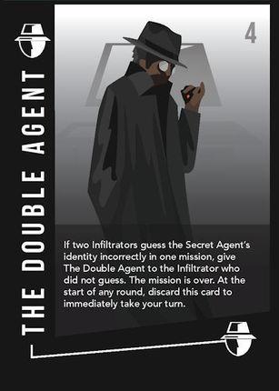 SecretAgent_DoubleAgent.jpg
