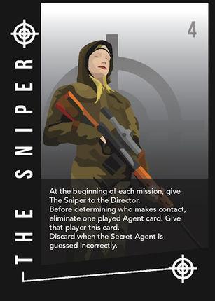 SecretAgent_Sniper.jpg