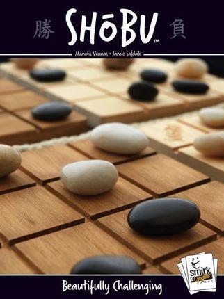 Shobu_box.jpg