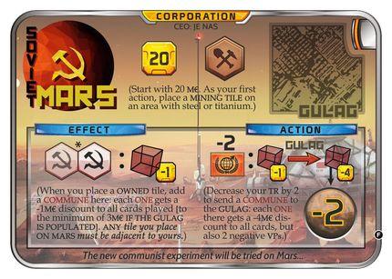 SovietMars.jpg
