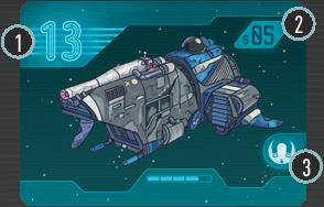 StarCartel_10.png