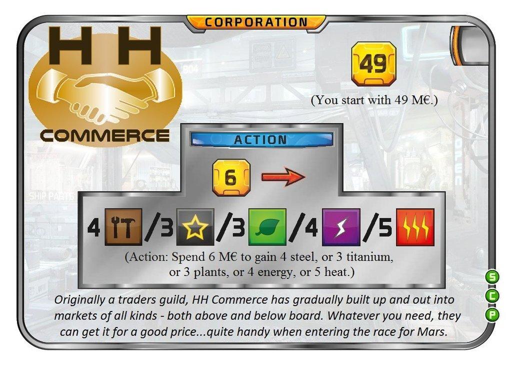 SteveCorp_v4_05_HHcommerce.jpg