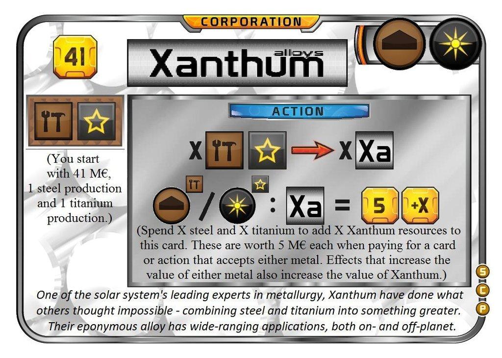 SteveCorp_v4_10_Xanthum.jpg