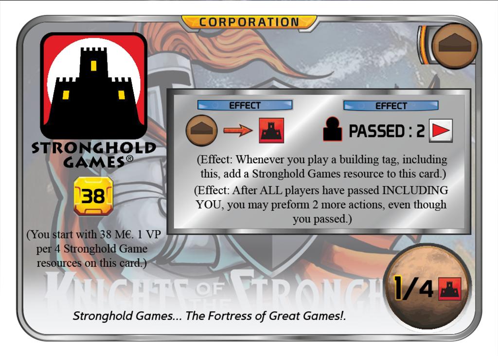StrongholdGames_4.png