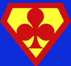 Supertrump.jpg