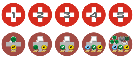 Switzerland_Tokens_C2.png