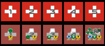 Switzerland_Tokens_S1.png
