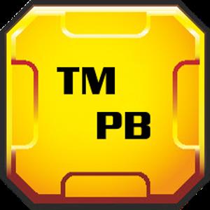 TMPlayerBoard_logo.png