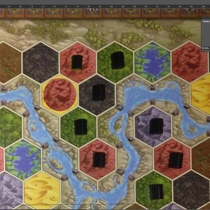 TerraMystica_2-3player_setup_v2.jpg