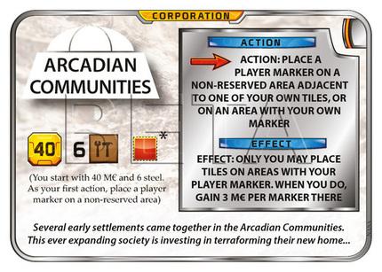 TerraformingMars_ArcadianCommunities.jpg