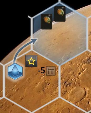 TerraformingMars_AresPlaneta.jpg