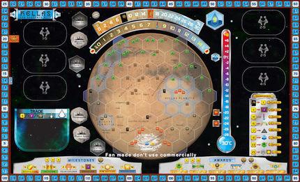 TerraformingMars_BigMap.jpg