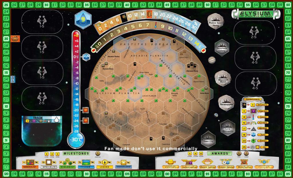 TerraformingMars_BigMap_Elysium.jpg