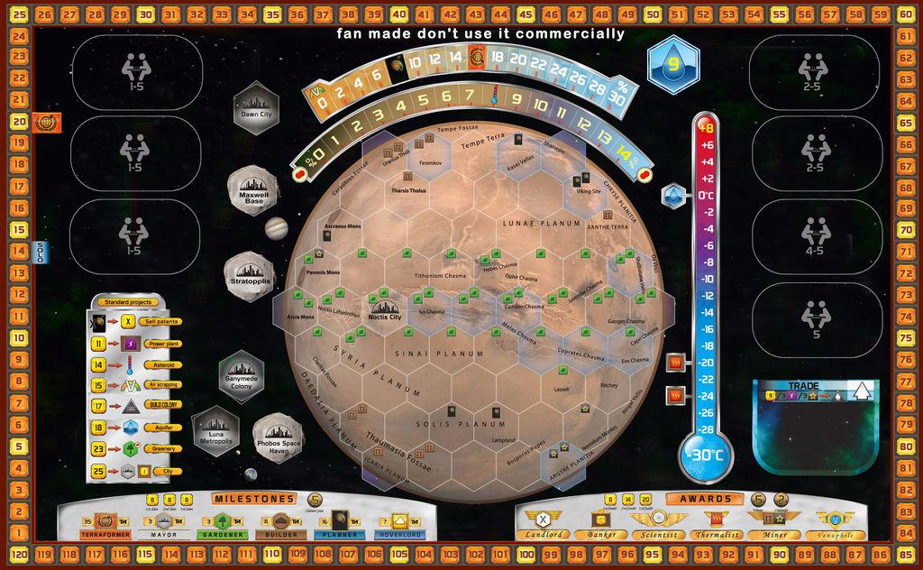 TerraformingMars_BigMap_Mars.jpg